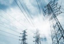 Los 4 modelos de mercado eléctrico